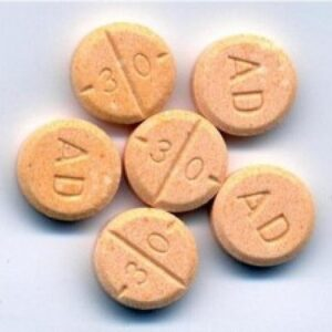 buy Adderall online now